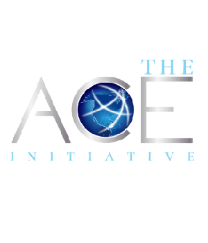 Ace Initiative Scam Review