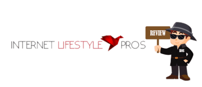 Internet Lifestyle Pros Review