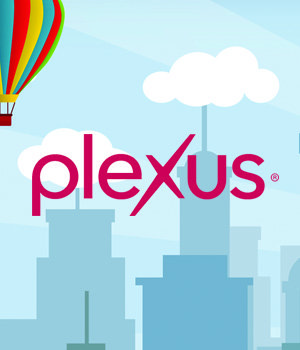 Plexus Worldwide Scam Review