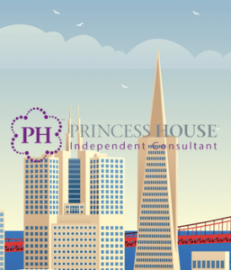 Princess House Review Featured