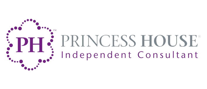 Princess House Review - Is this a scam