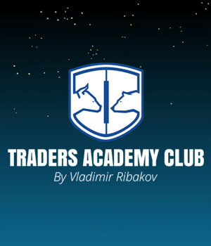 Traders Academy Club Review - Featured