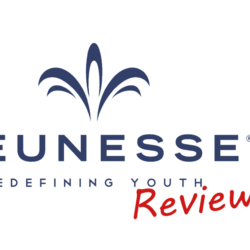 Jeunesse Global Scam Review