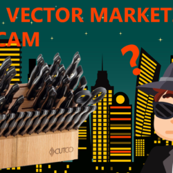 Vector Marketing Scam - Cutting through all the B.S. Gimmick