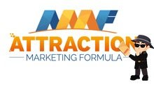 Attraction Marketing Formula Review - Featured