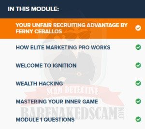 EMP-Ignition-Coaching-Module-1