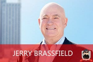 NeoLife Review - Jerry Brassfield