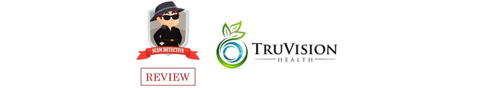 TruVision-Health-Review-Bare-Naked-Scam