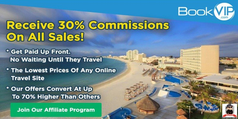 BookVIP-Affiliate-Program-Reviewed-By-Bare-Naked-Scam-