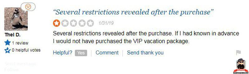 BookVIP-Scam-Complaints-Reviewed-By-Bare-Naked-Scam-3