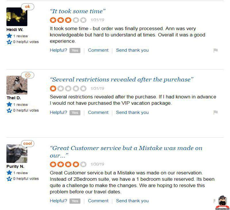 BookVIP-Scam-Customer-Reviews-Reviewed-By-Bare-Naked-Scam-2