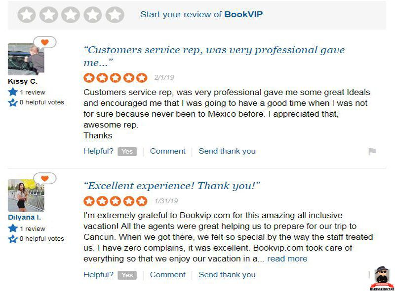 BookVIP-Scam-Customer-Reviews-Reviewed-By-Bare-Naked-Scam