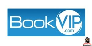 BookVIP-Scam-Reviewed-By-Bare-Naked-Scam-Logo