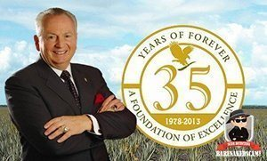 Forever-Living-Review-Rex-Maughan