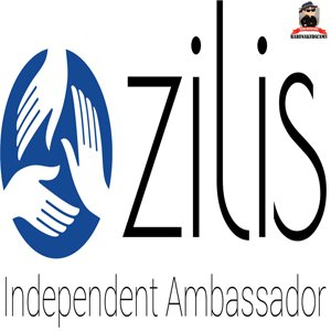How-To-Become-A-Zilis-Ambassador-Reviewed-By-Bare-Naked-Scam