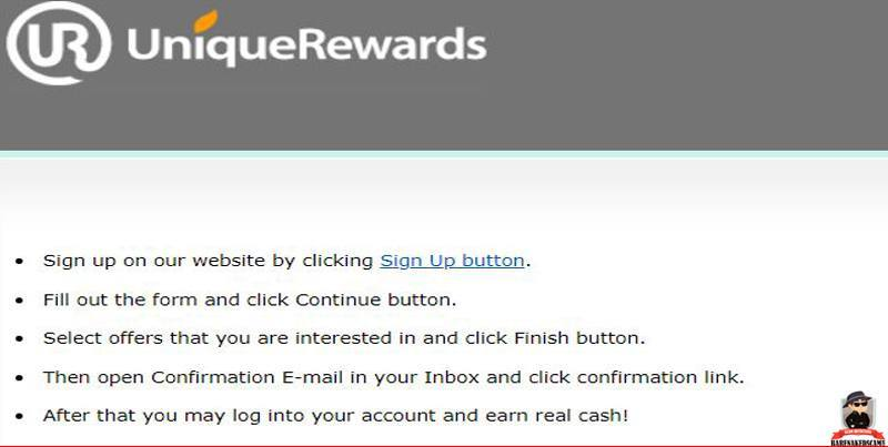 How-To-Get-Started-With-Unique-Rewards-By-Bare-Naked-Scam