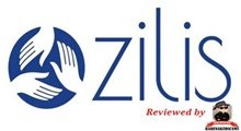 Is Zilis A Scam? – Most Updated Zilis Review