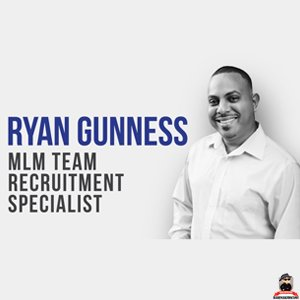 MLM-Recruit-On-Demand-Ryan-Gunness-Reviewed-By-Bare-Naked-Scam