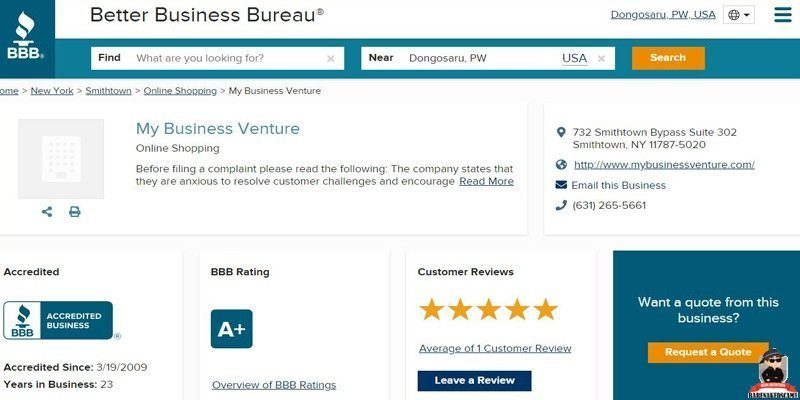 My-Business-BBB-Rating-Bare-Naked-Scam