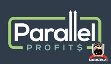 Parallel Profits Featured By Bare Naked Scam