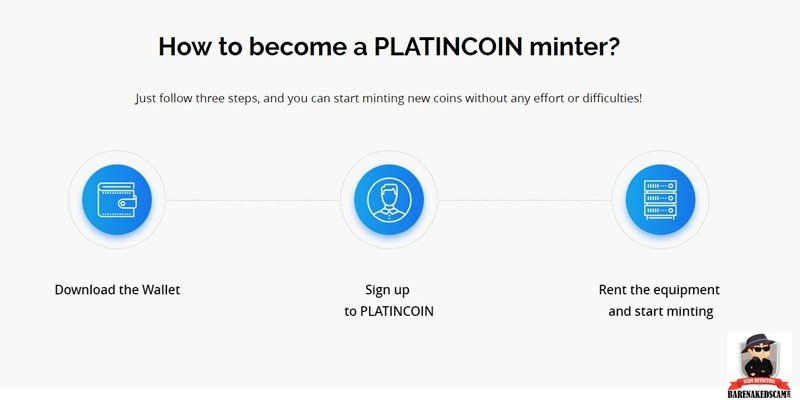 Platincoin-Scam-Reviewed-By-Bare-Naked-Scam-How-To