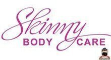 Skinny-Body-Care-Scam-Reviewed-By-Bare-Naked-Scam-Featured-Image