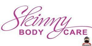 Skinny-Body-Care-Scam-Reviewed-By-Bare-Naked-Scam