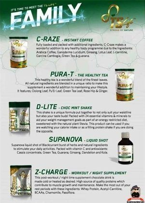 TS-Life-Products-Reviewed-By-Bare-Naked-Scam