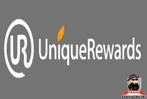 Unique-Rewards-Review-By-Bare-Naked-Scam