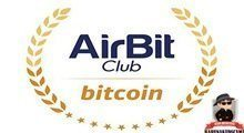 AirBit-Club-Review-2019-Bare-Baked-Scam