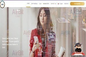 AirBit-Club-Scam-Review-2019-Bare-Baked-Scam