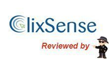 ClixSense-Scam-Reviewed-By-Bare-Naked-Scam