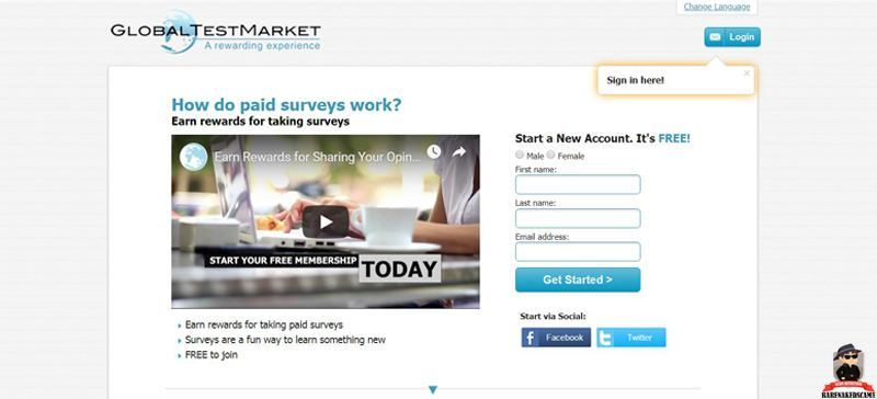 Global-Testmarket-Reviewed-By-Bare-Naked-Scam