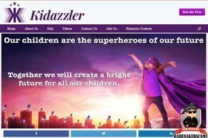 Is-Kidazzler-A-Scam-Kidazzler-Review