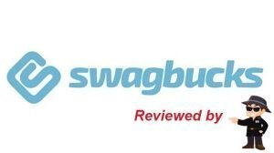 Is-Swagbucks-A-Scam-Swagbucks-Review-2019-BNS