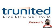 Is-Trunited-A-Scam-Reviewed-By-Bare-Naked-Scam-Featured