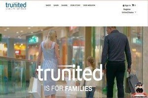 Is-Trunited-A-Scam-Reviewed-By-Bare-Naked-Scam