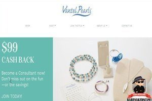 Is-Vantel-Pearls-A-Scam-Review-2019