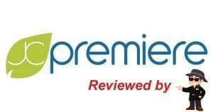 JC-Premiere-Review-2019-By-Bare-Naked-Scam