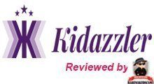 Kidazzler-Review-2019-BNS