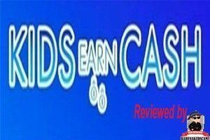 Kids-Earn-Cash-Review-2019