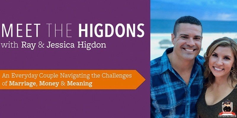 Rank-Makers-Founders-Ray-Jessica-Higdons