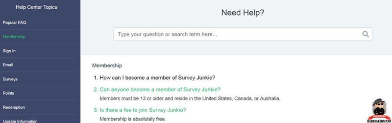 Survey-Junkie-Available-Countries-Reviewed