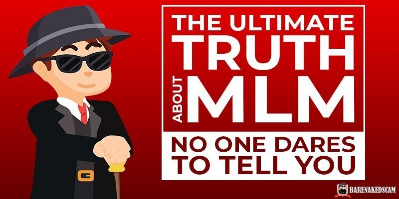 The Truth About MLM
