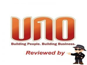 UNO-Review-2019-By-Bare-Naked-Scam