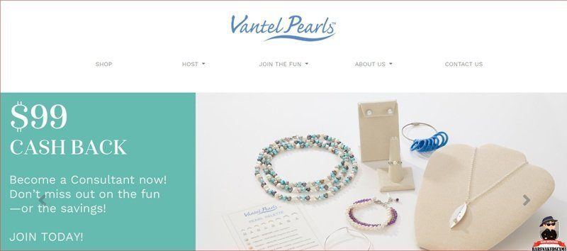 Vantel-Pearls-Home-Page-Bare-Naked-Scam