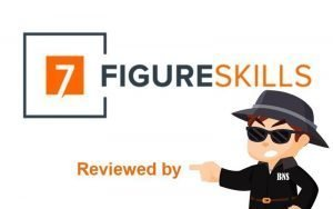 7 Figure Skills Review 2019