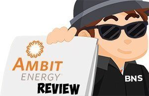 Ambit Energy Scam Review