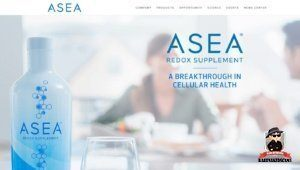 Asea Scam or Not - Truth Revealed