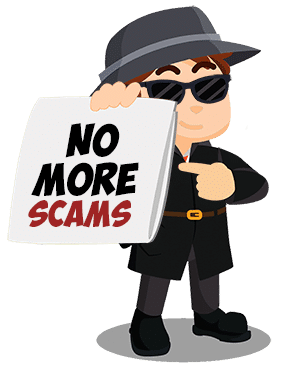 BNS-Character-No More Scams